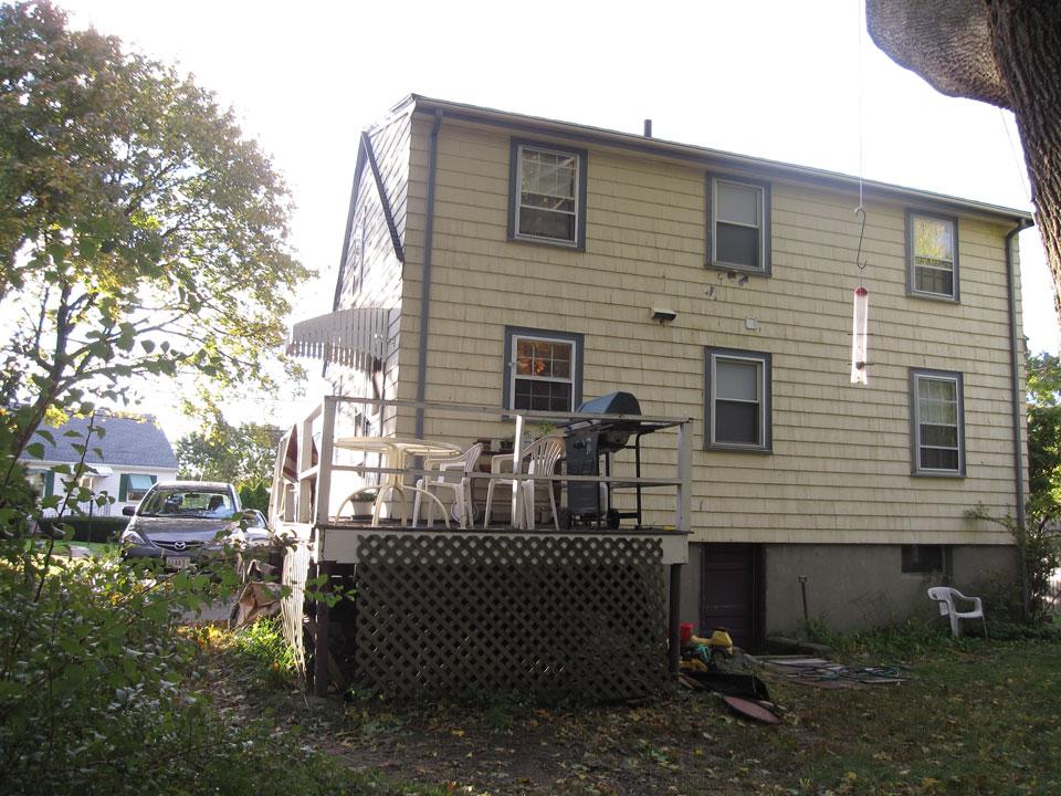 arlington-home-remodeling-2-before.jpg
