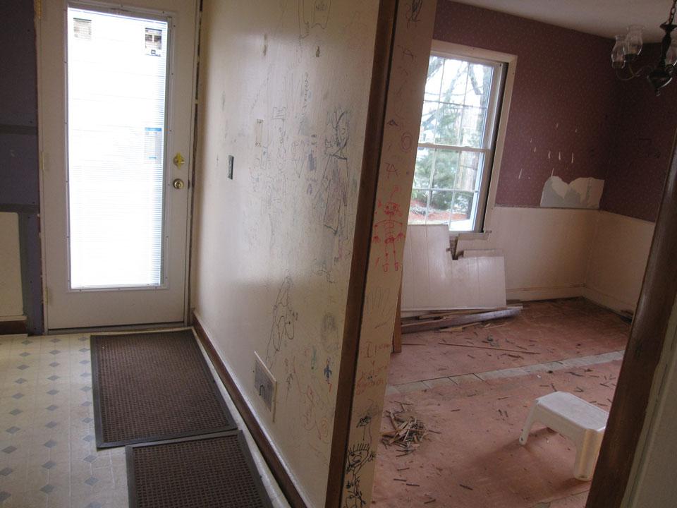 arlington-home-remodeling-8-before.jpg