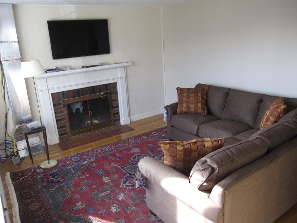 arlington-home-remodeling-9-before.jpg