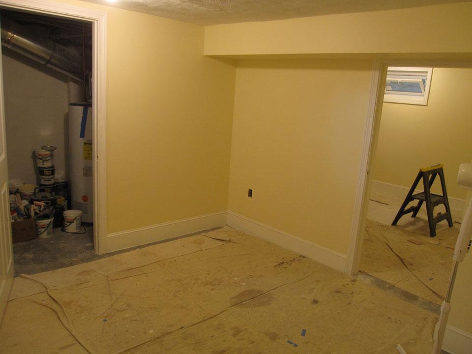 arlington-basement-remodeling-after.jpg