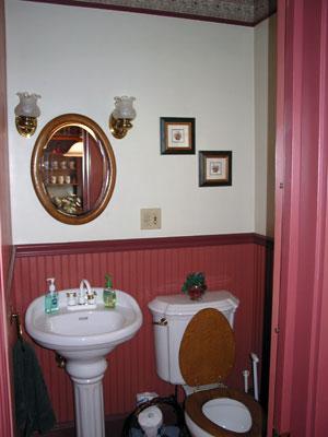 winthrop-bathroom-remodeling-1.jpg