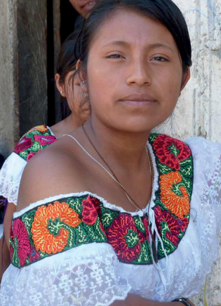 Maya Woman.jpg