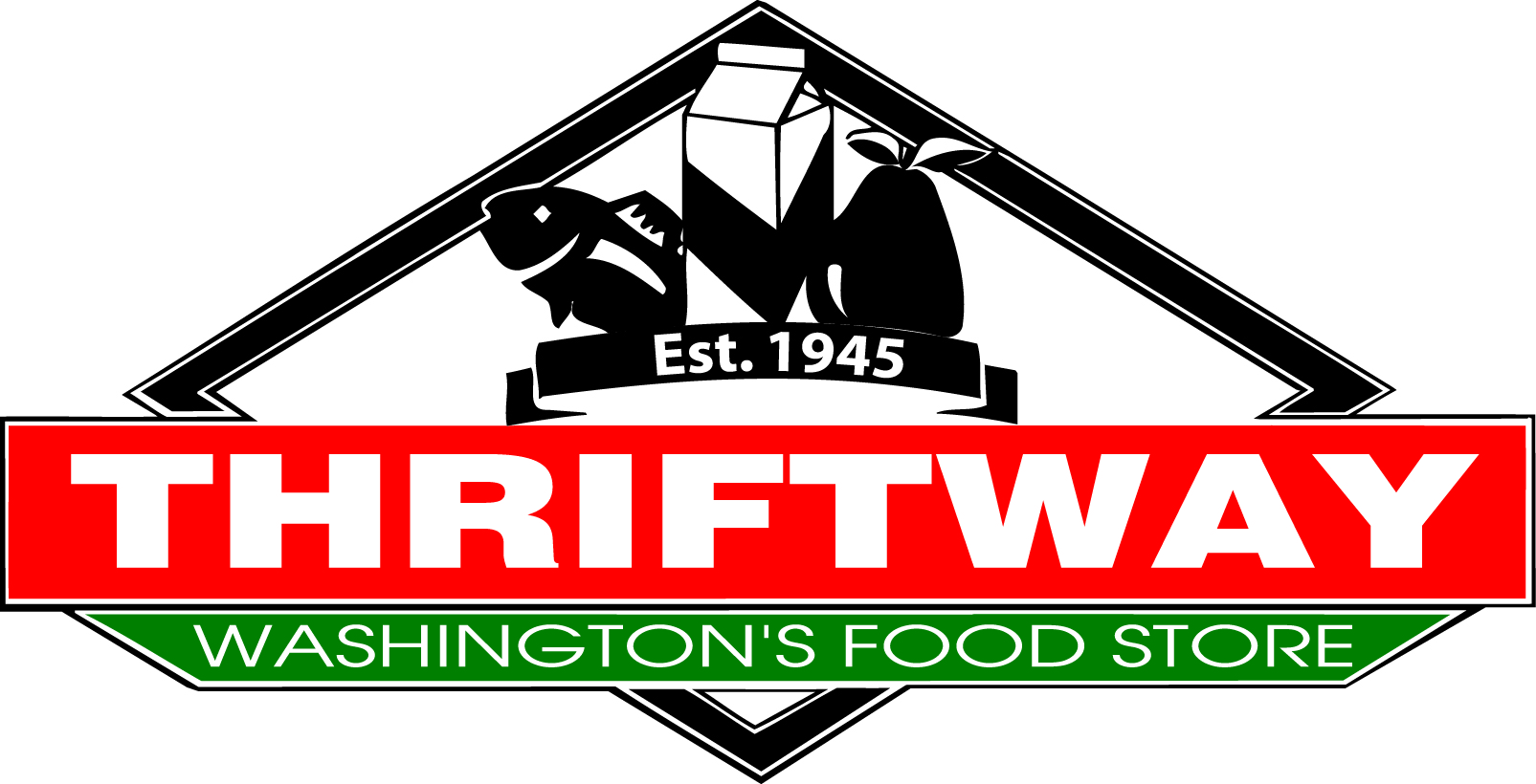 THRIFTWAY-LOGOcolor.jpg