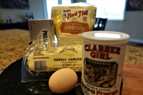 ferndale farmstead fathead bagel.JPG
