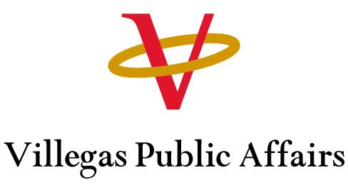 VPA-big-logo.jpg
