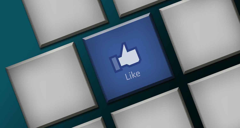 social-media2-1500x800.jpg