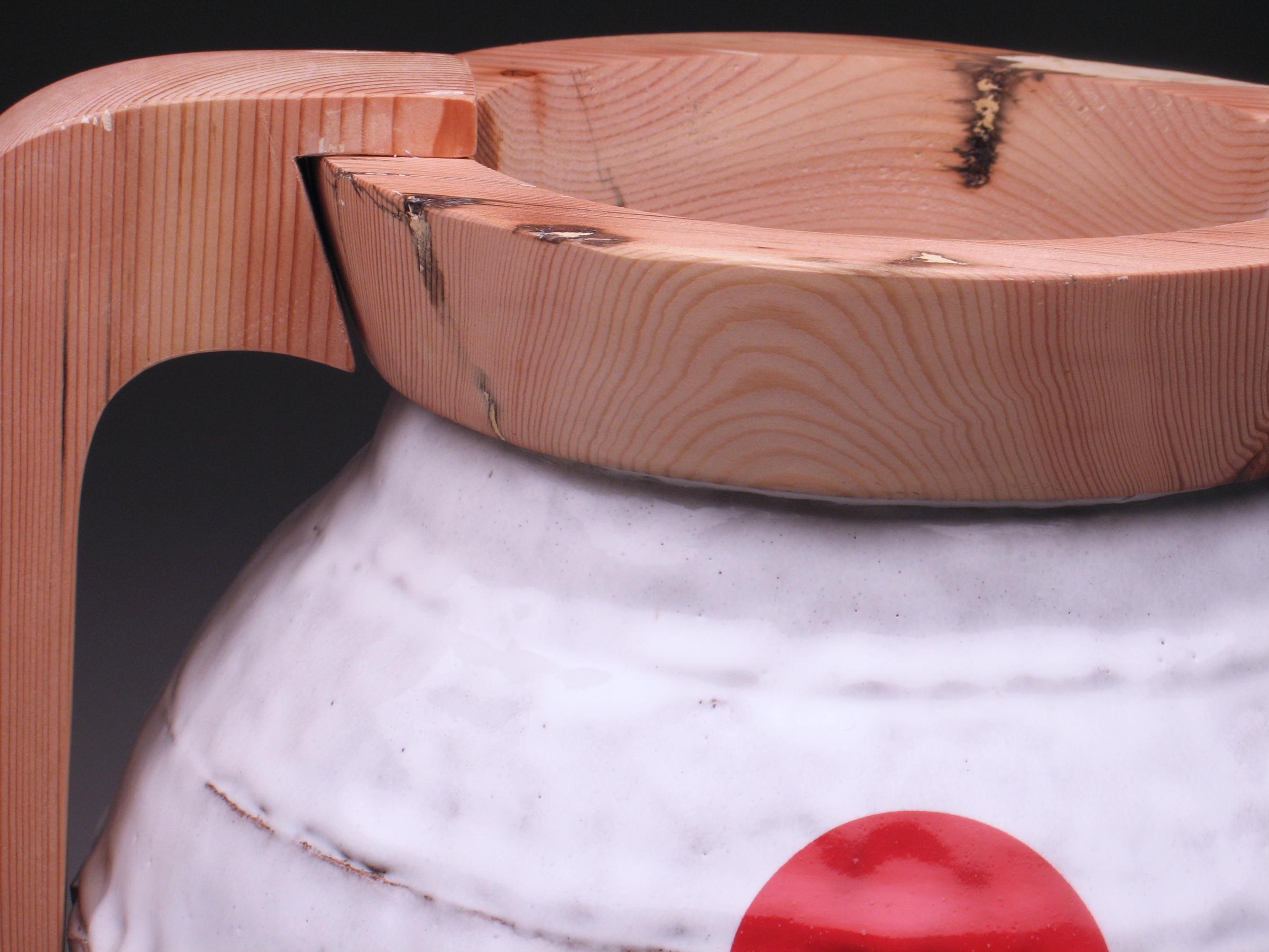 wood storage pitcher detail#2.jpg