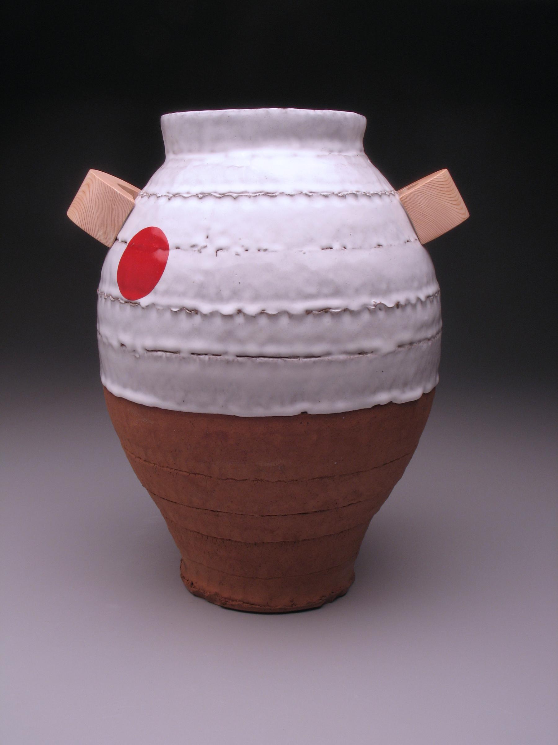 storage jar wood lug#1.jpg