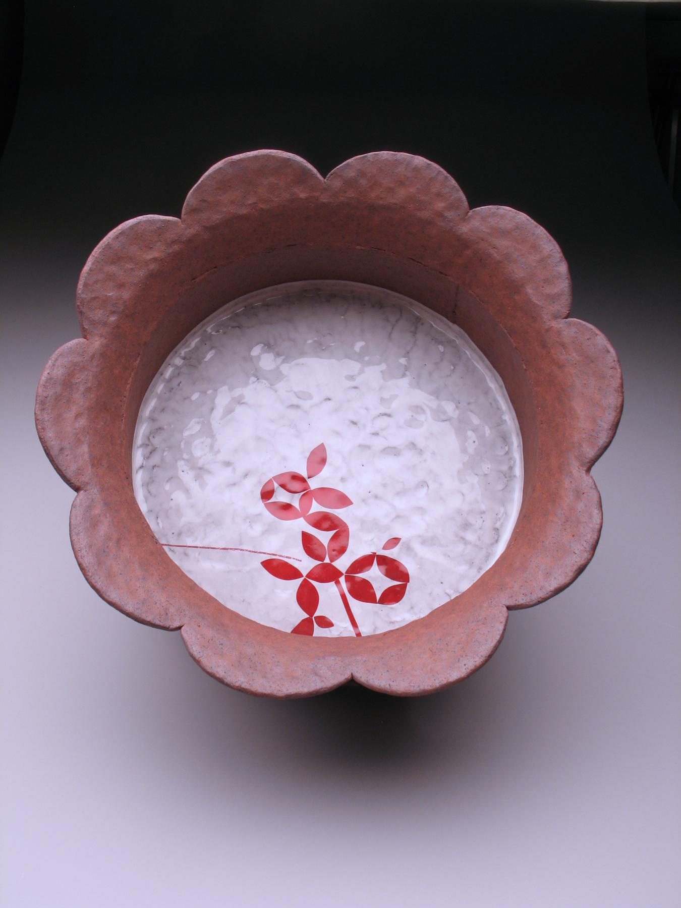 pinched-bloom bowl#6.jpg