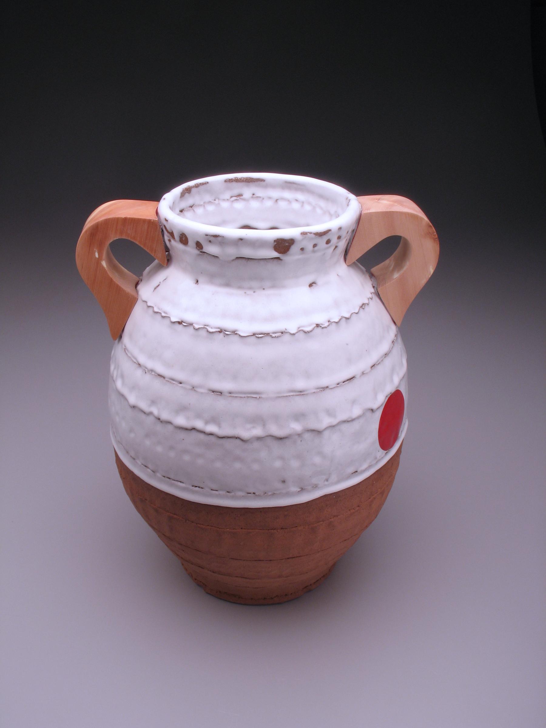 storage jar wood handle#2.jpg