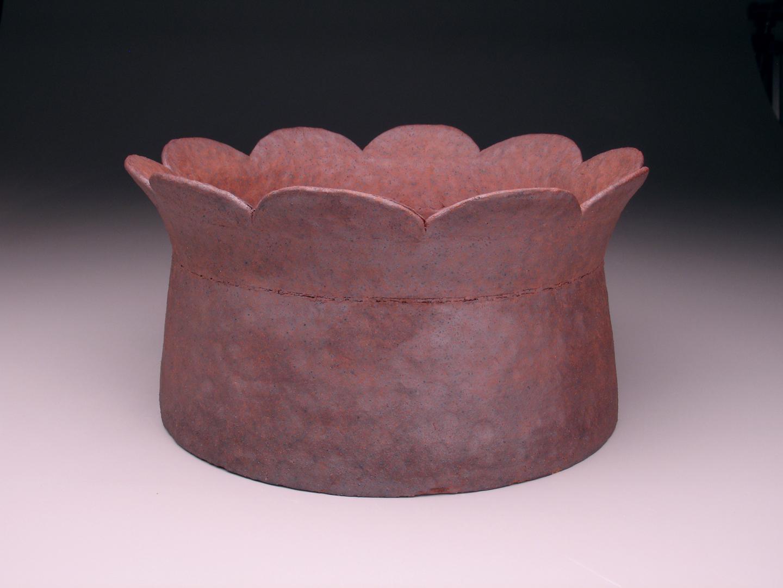 pinched-bloom bowl#1 copy.jpg