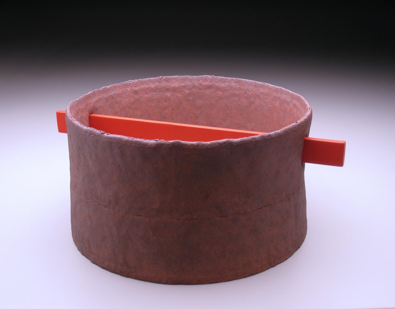 pinched-handle bowl#1-8 copy.jpg