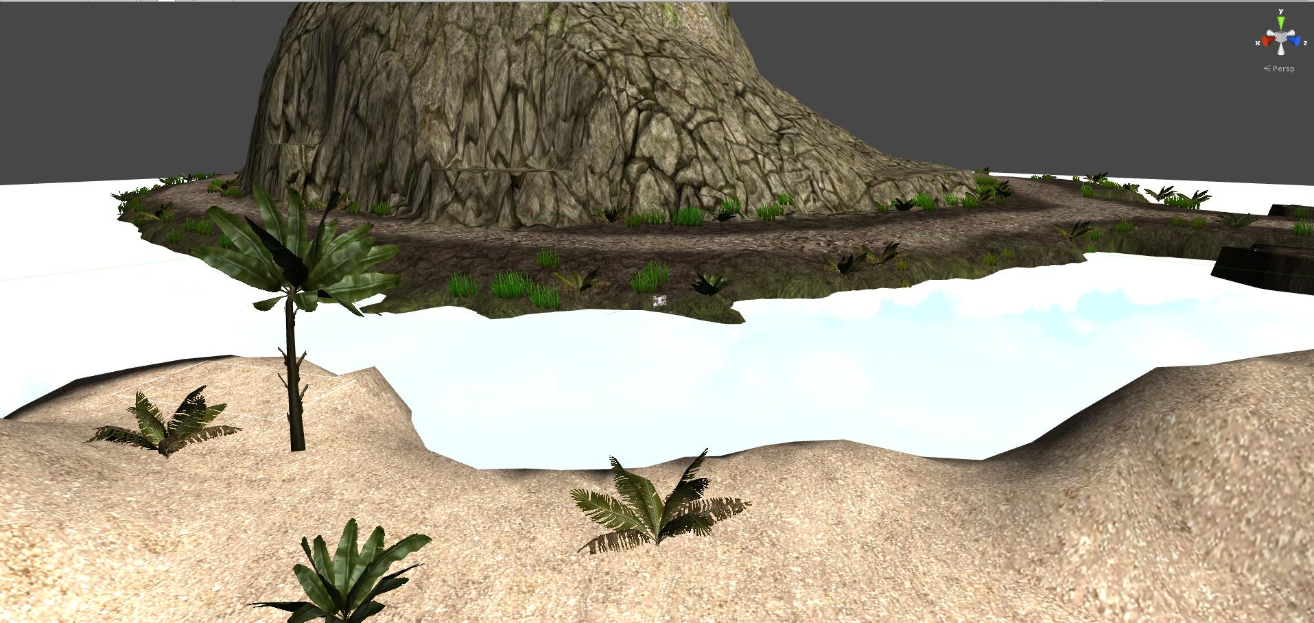 dead volcano 2.jpg