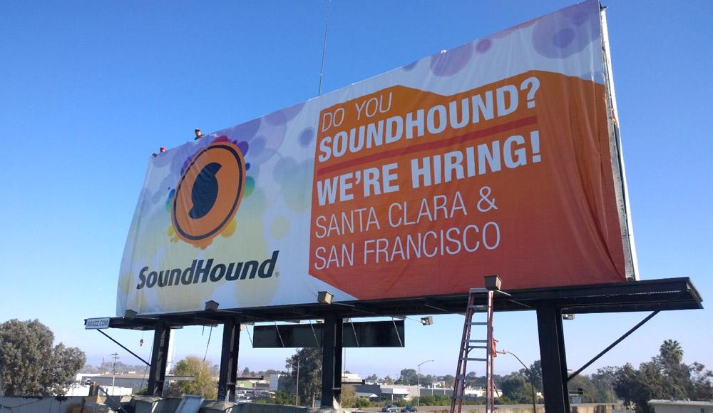 Billboard_installation.jpg