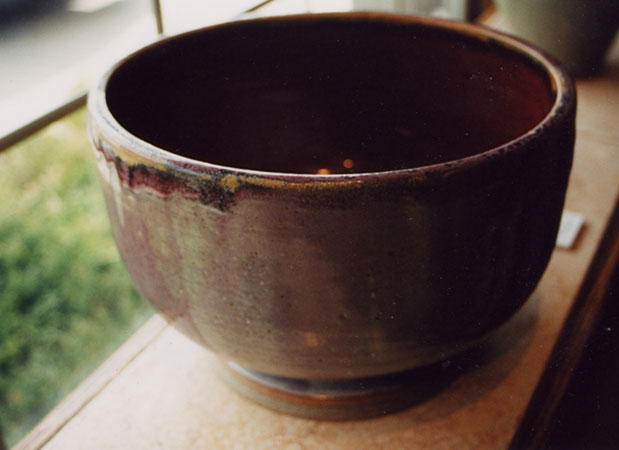 Pottery7.jpg
