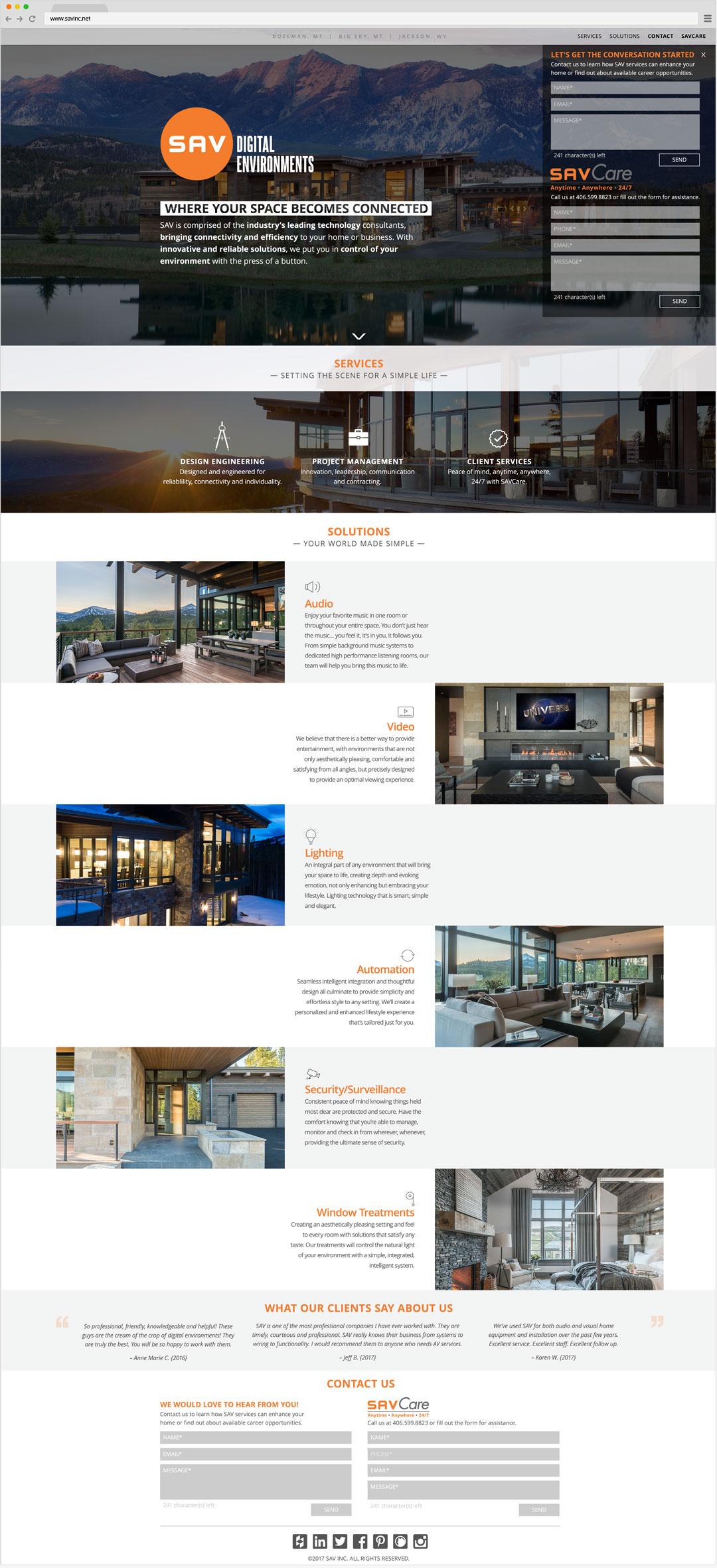 SAV-website-mock.jpg
