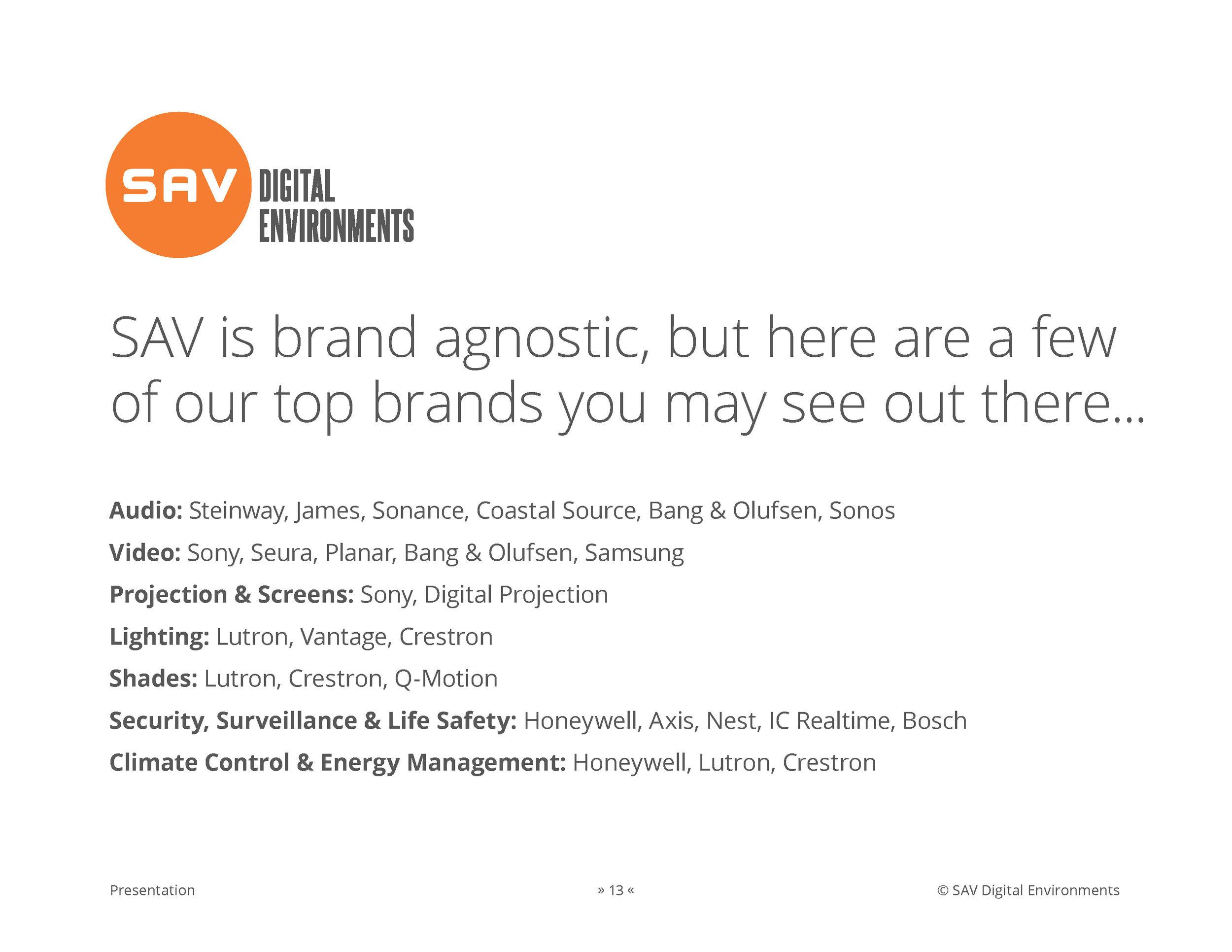 SAV Presentation Mar18_Page_13.jpg