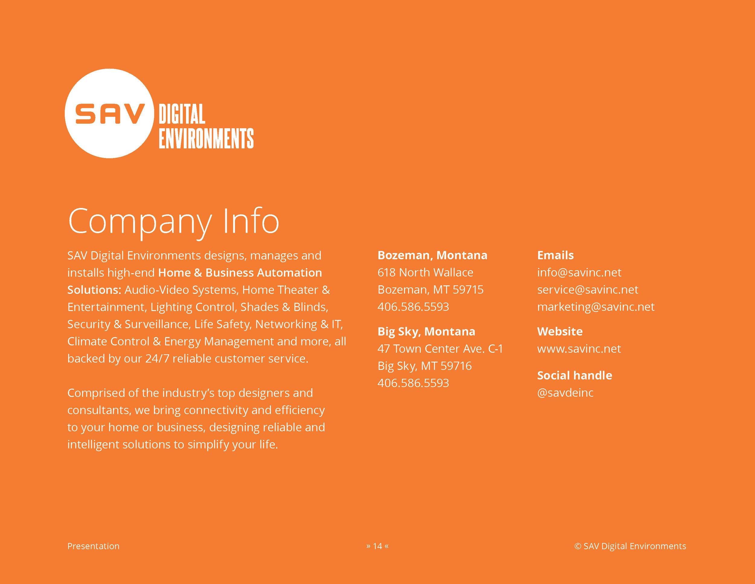 SAV Presentation Mar18_Page_14.jpg