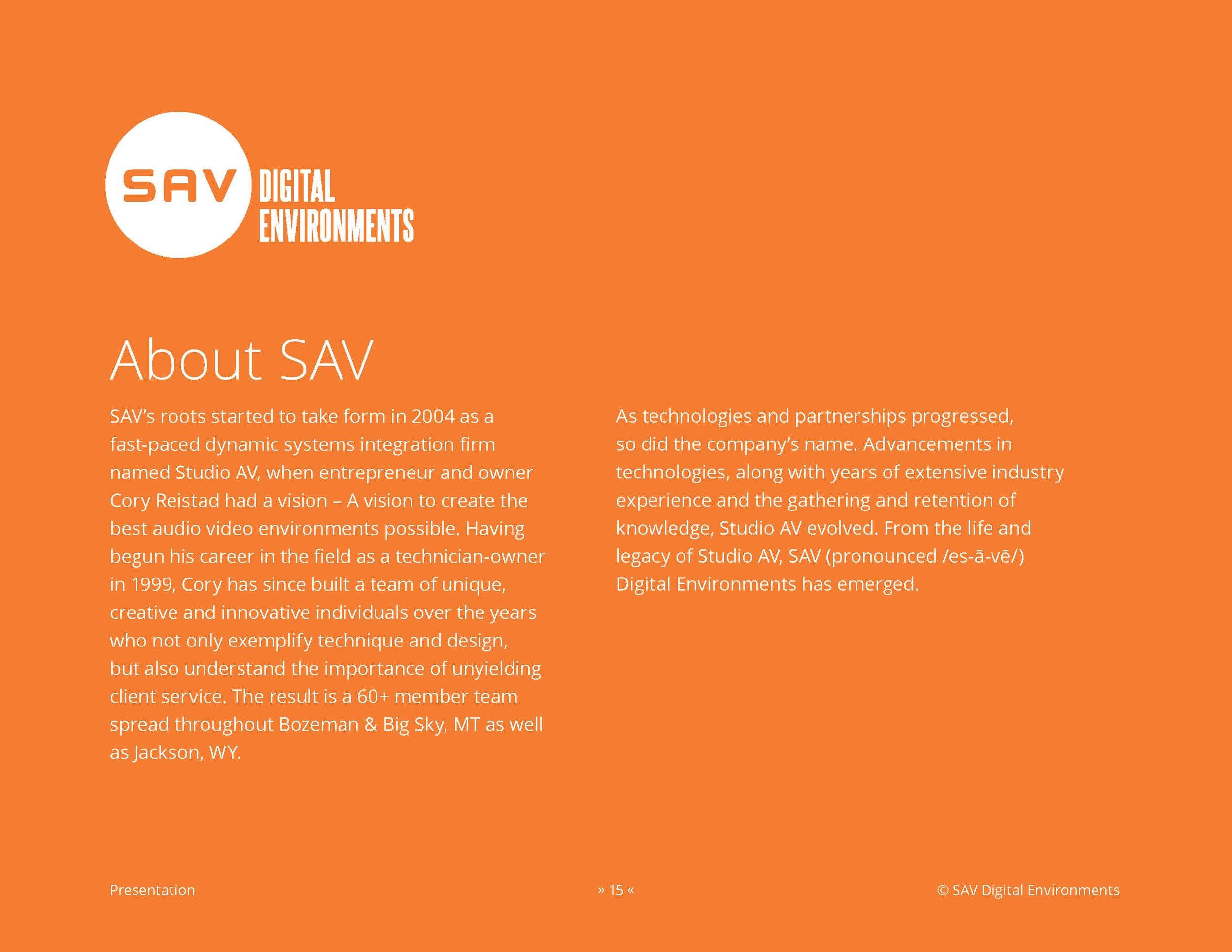 SAV Presentation Mar18_Page_15.jpg