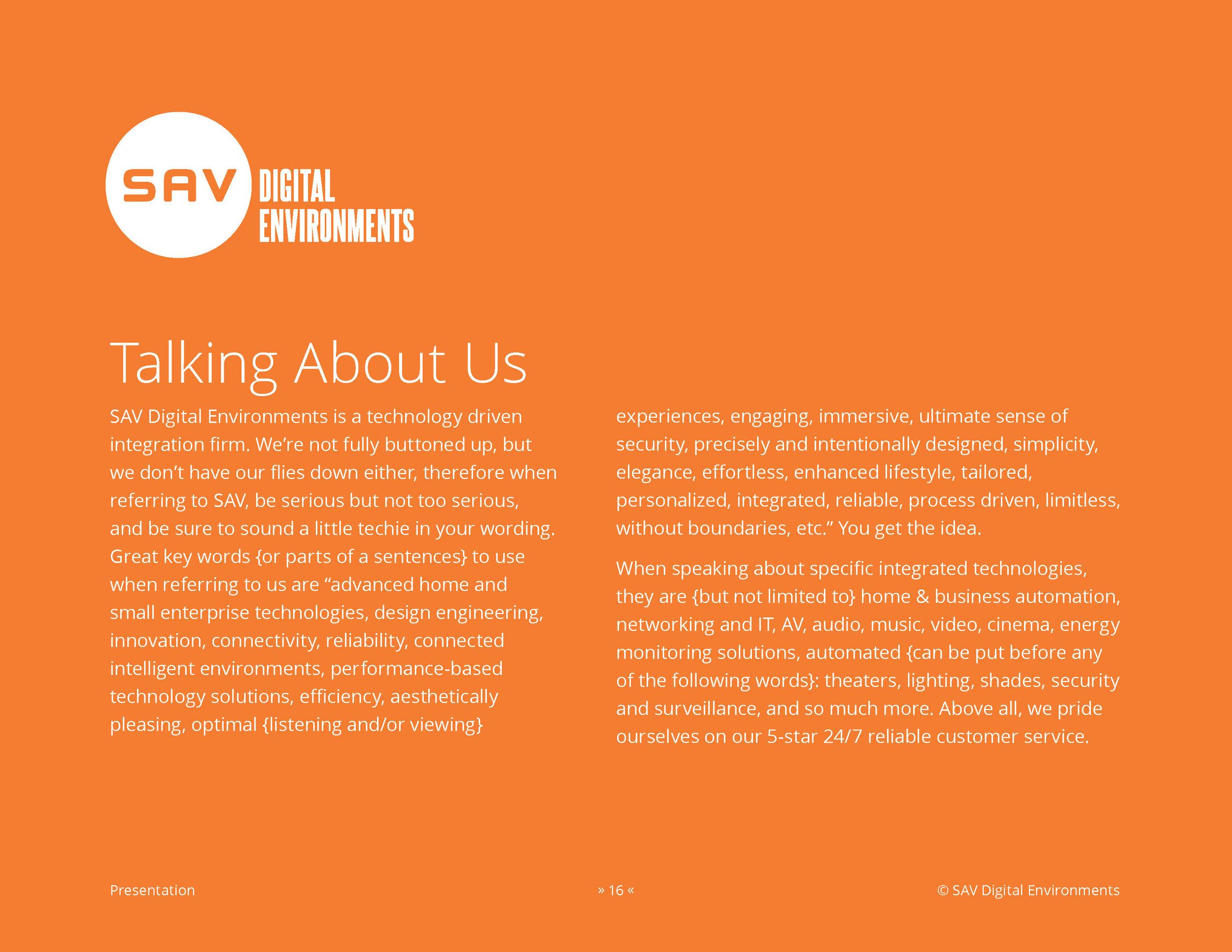SAV Presentation Mar18_Page_16.jpg