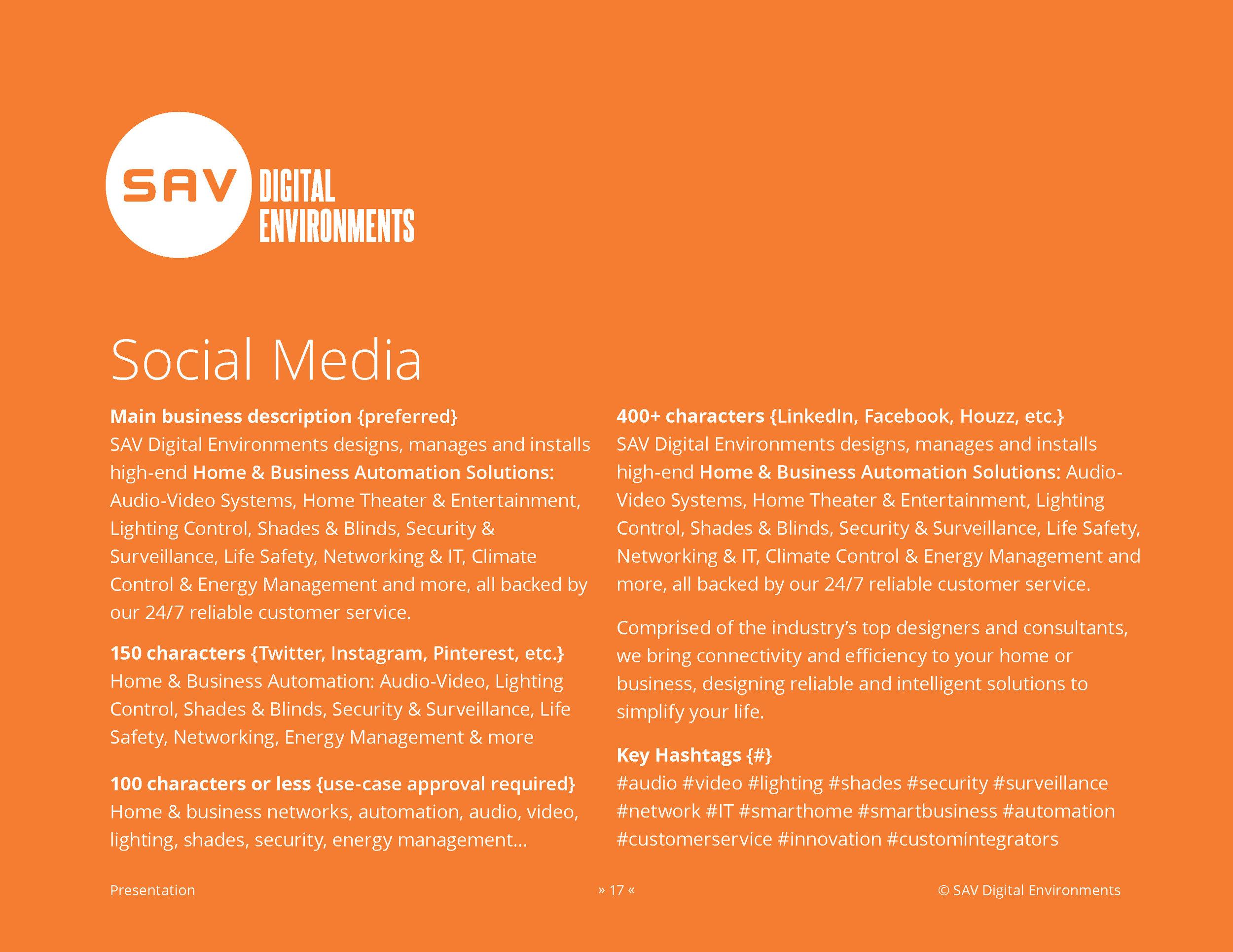 SAV Presentation Mar18_Page_17.jpg