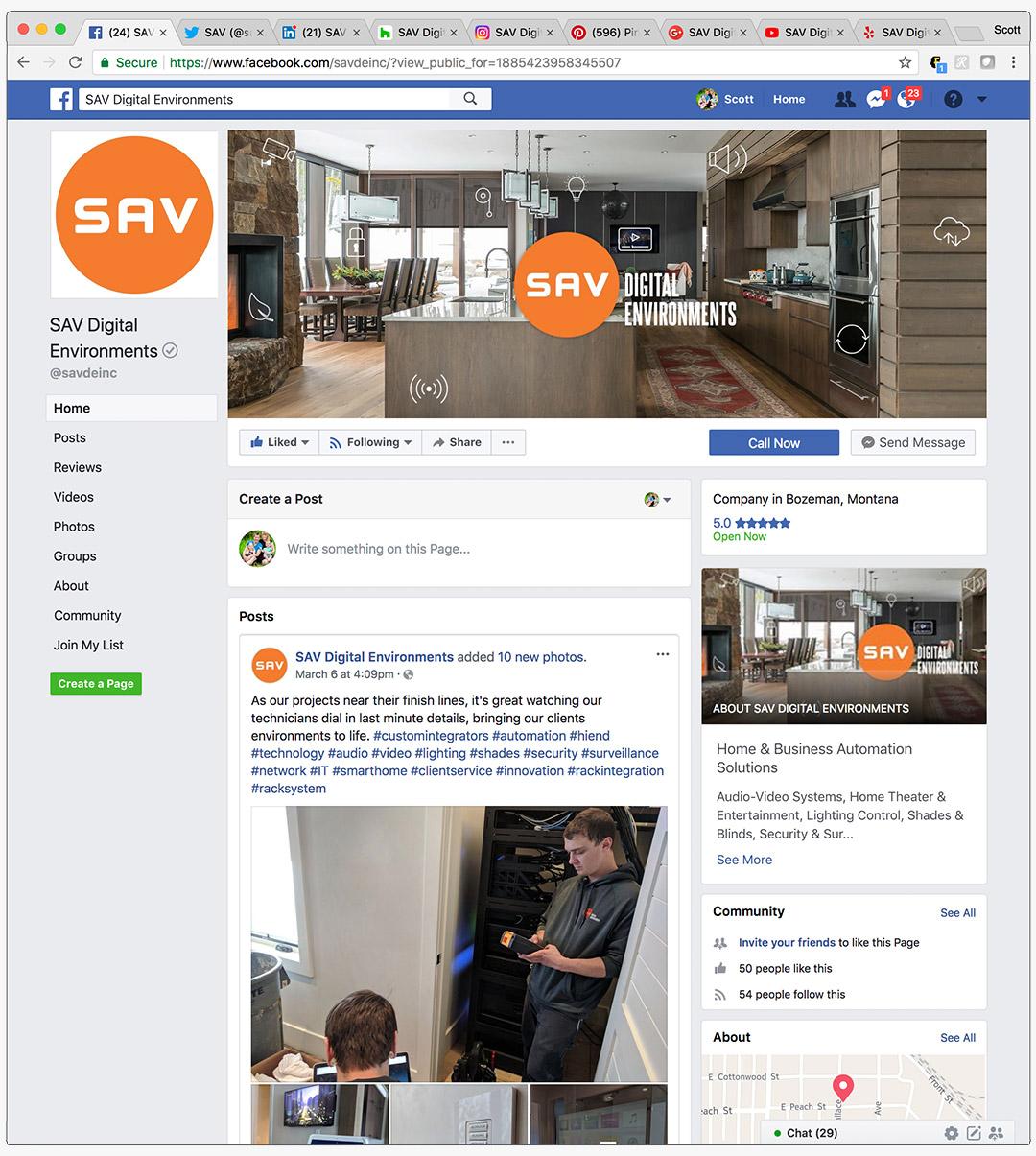 1-SAV-Social-Facebook.jpg