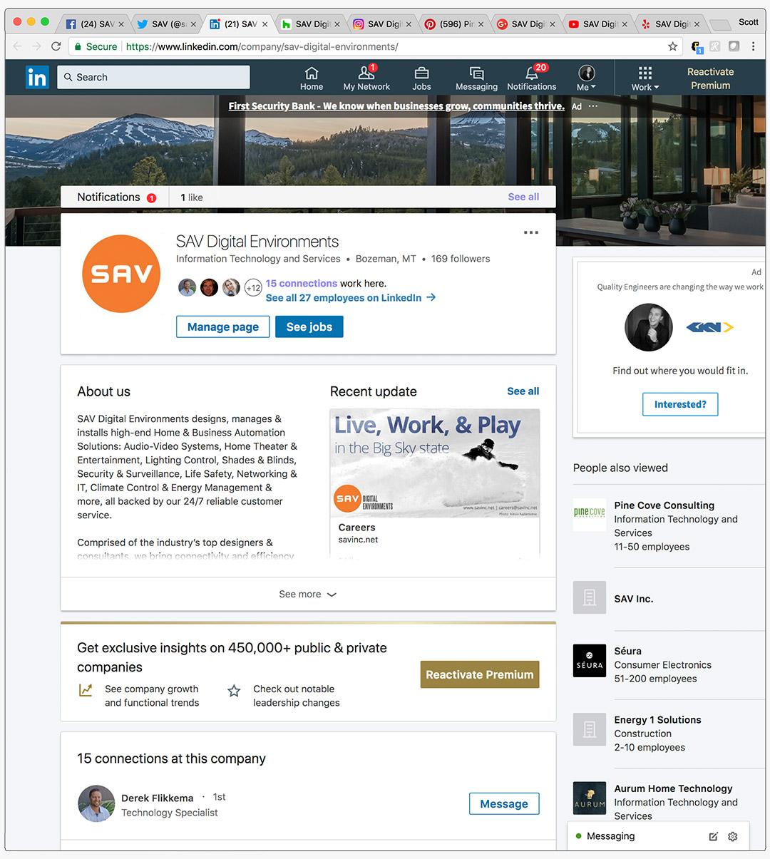 4-SAV-Social-Linkedin.jpg