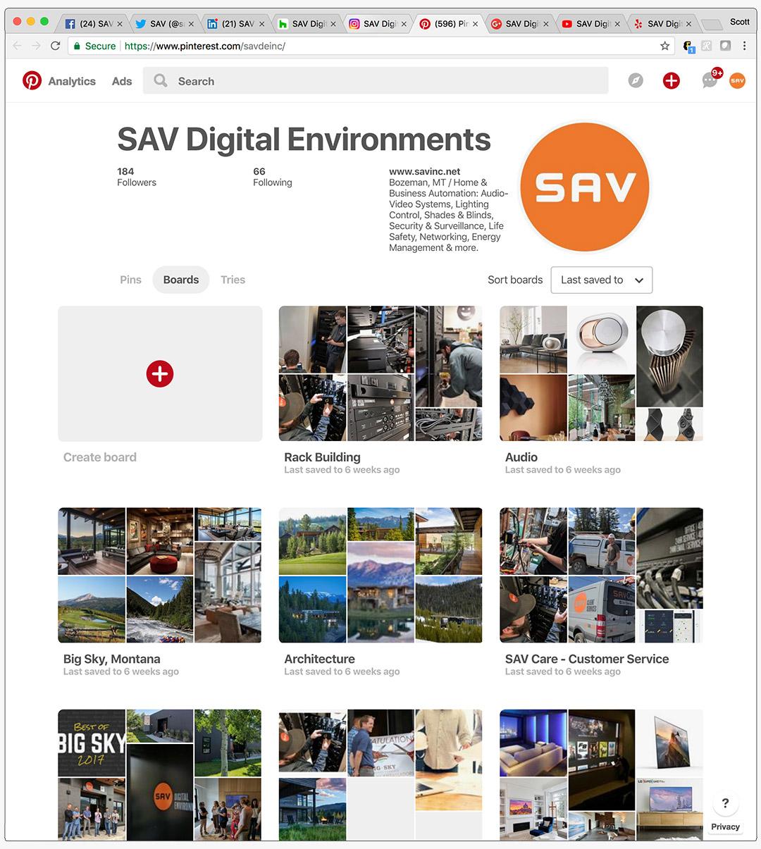 6-SAV-Social-Pinterest.jpg
