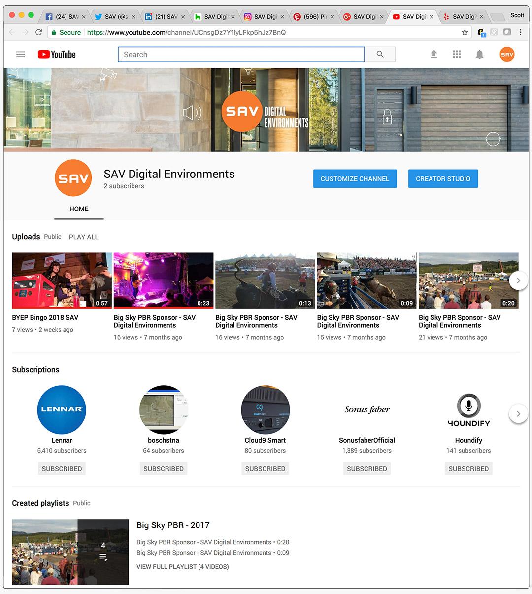 8-SAV-Social-YouTube.jpg