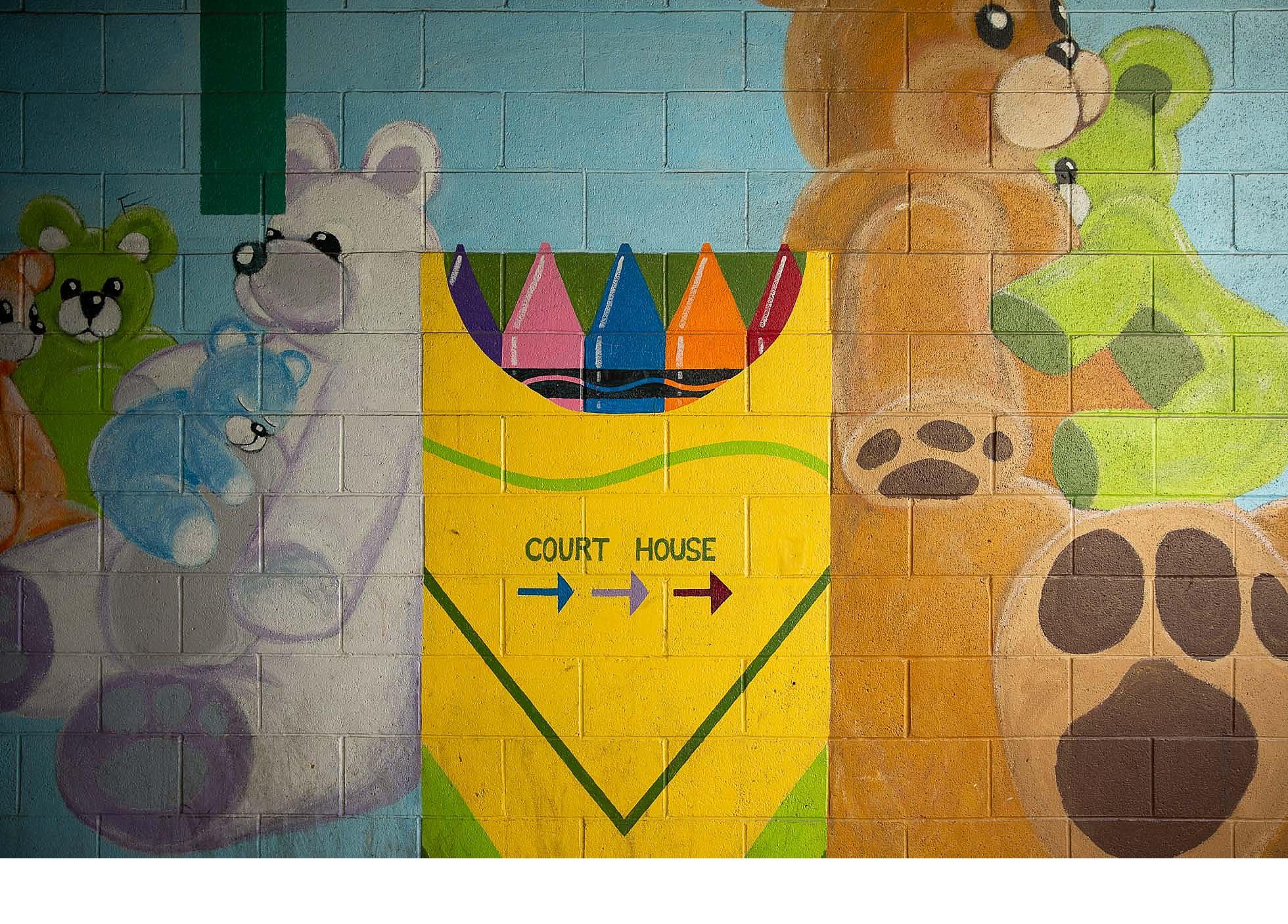 sally-ann-field-adoption-finalization-LA-heart-gallery-childrens-courthouse-mother-son-1.jpg