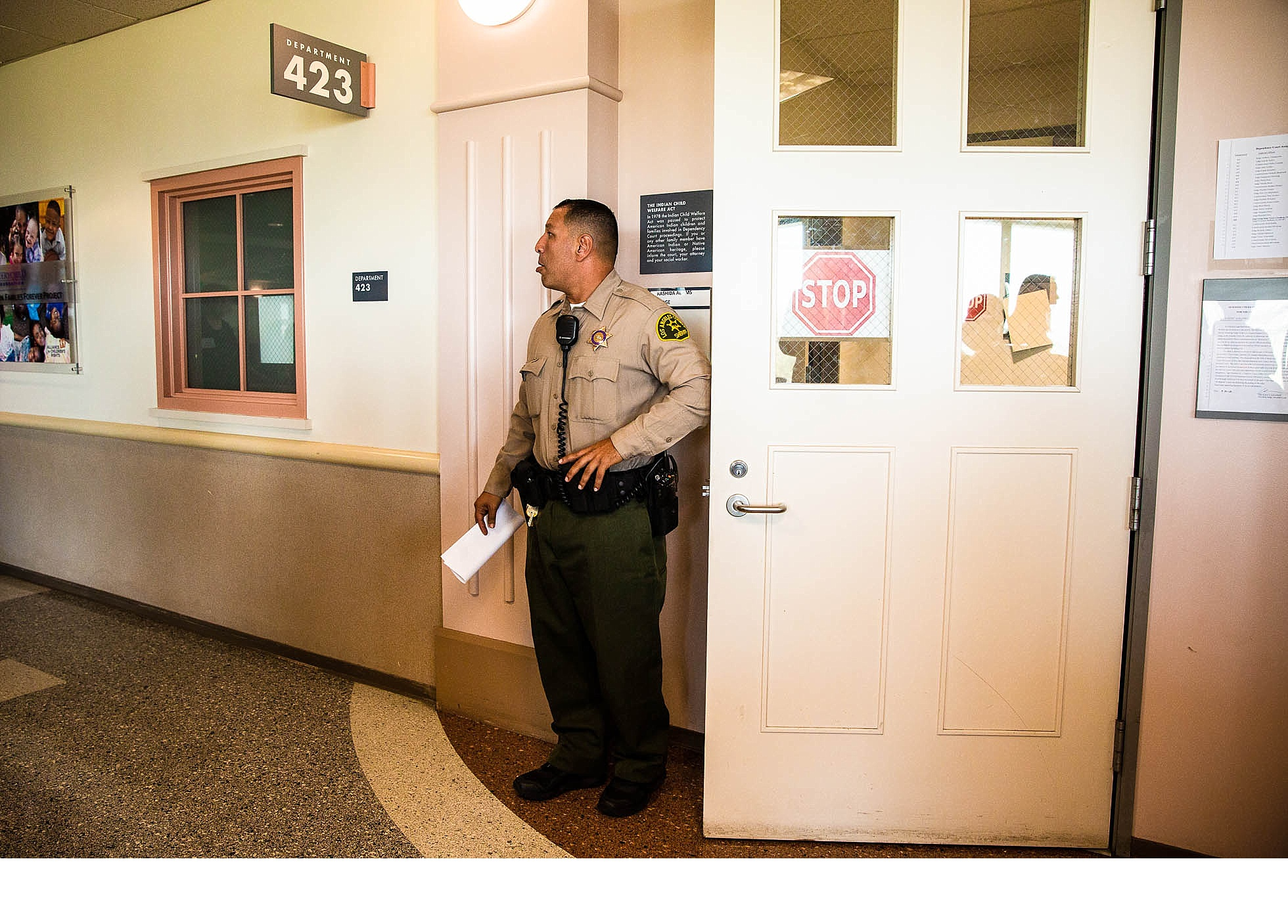 sally-ann-field-adoption-finalization-LA-heart-gallery-childrens-courthouse-mother-son-12.jpg