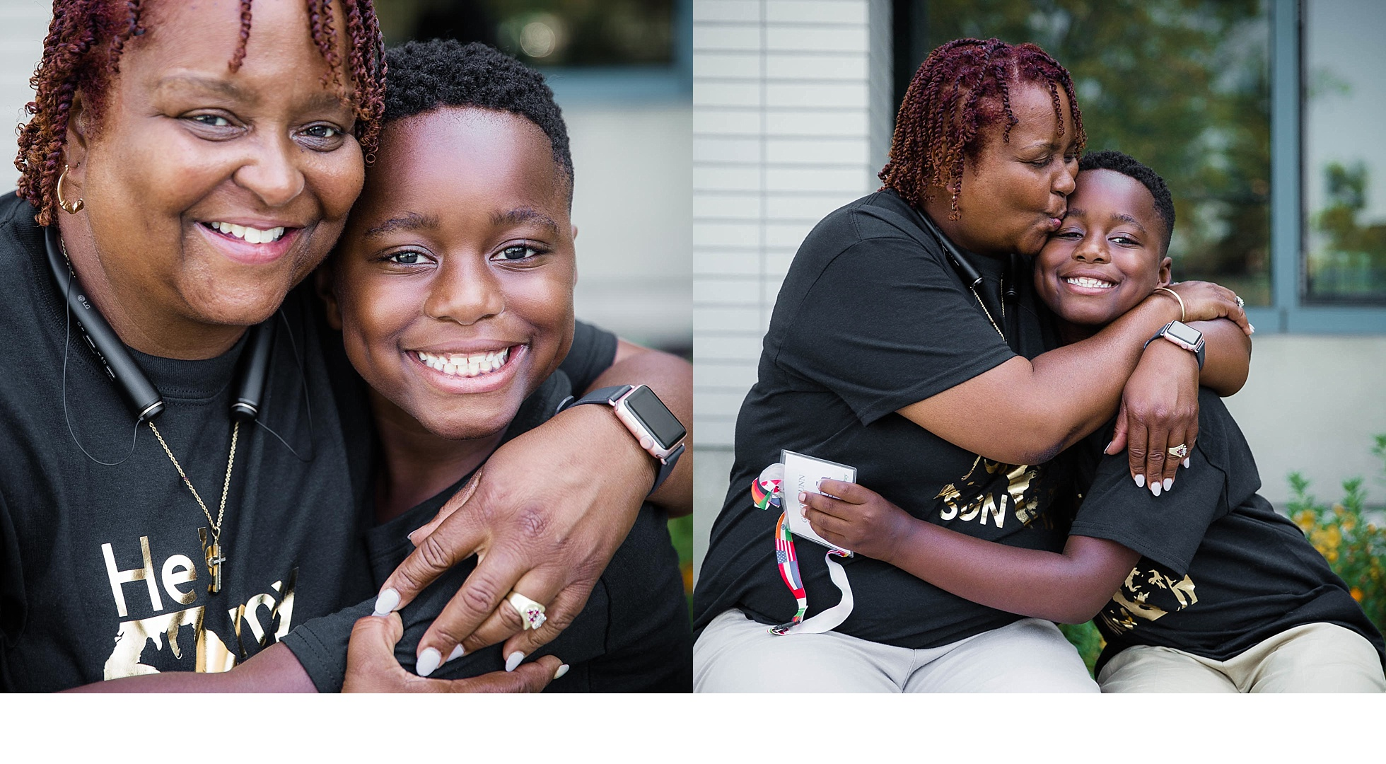 sally-ann-field-adoption-finalization-LA-heart-gallery-childrens-courthouse-mother-son-20.jpg