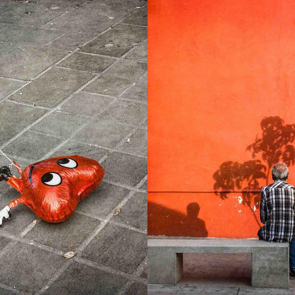 Dúos de Oaxaca