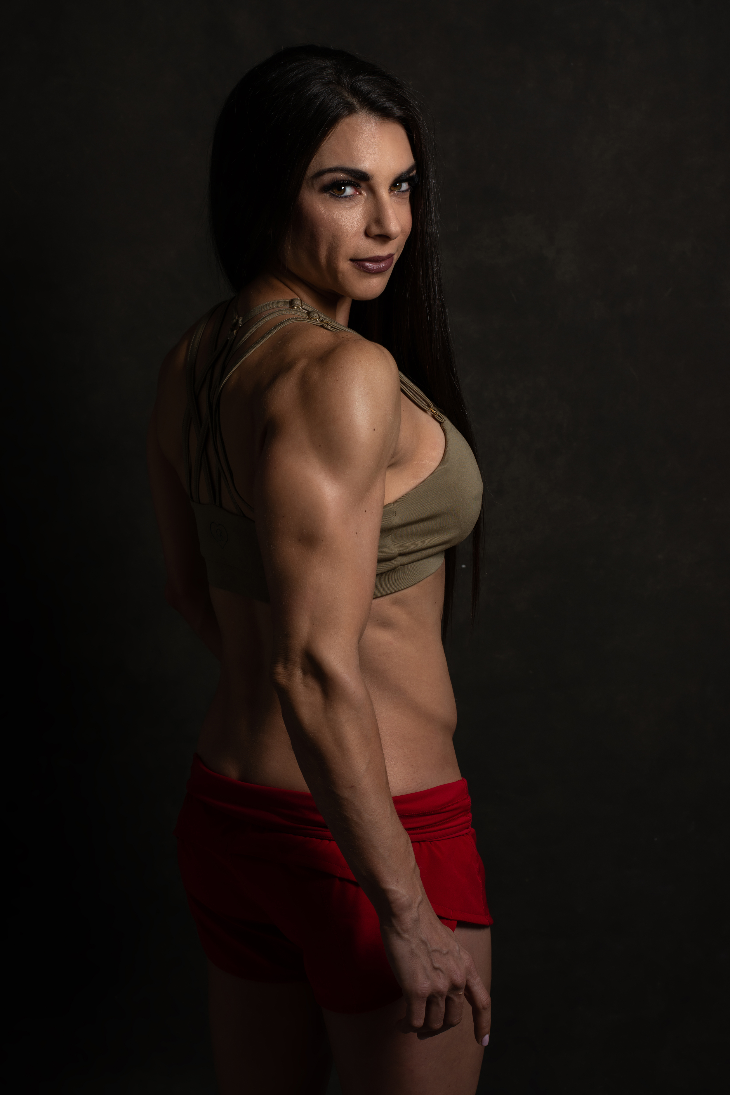 fitness-photography-south-florida-palm-beach-broward-portrait-headshot-photography-michele-anne-photography-05.jpg