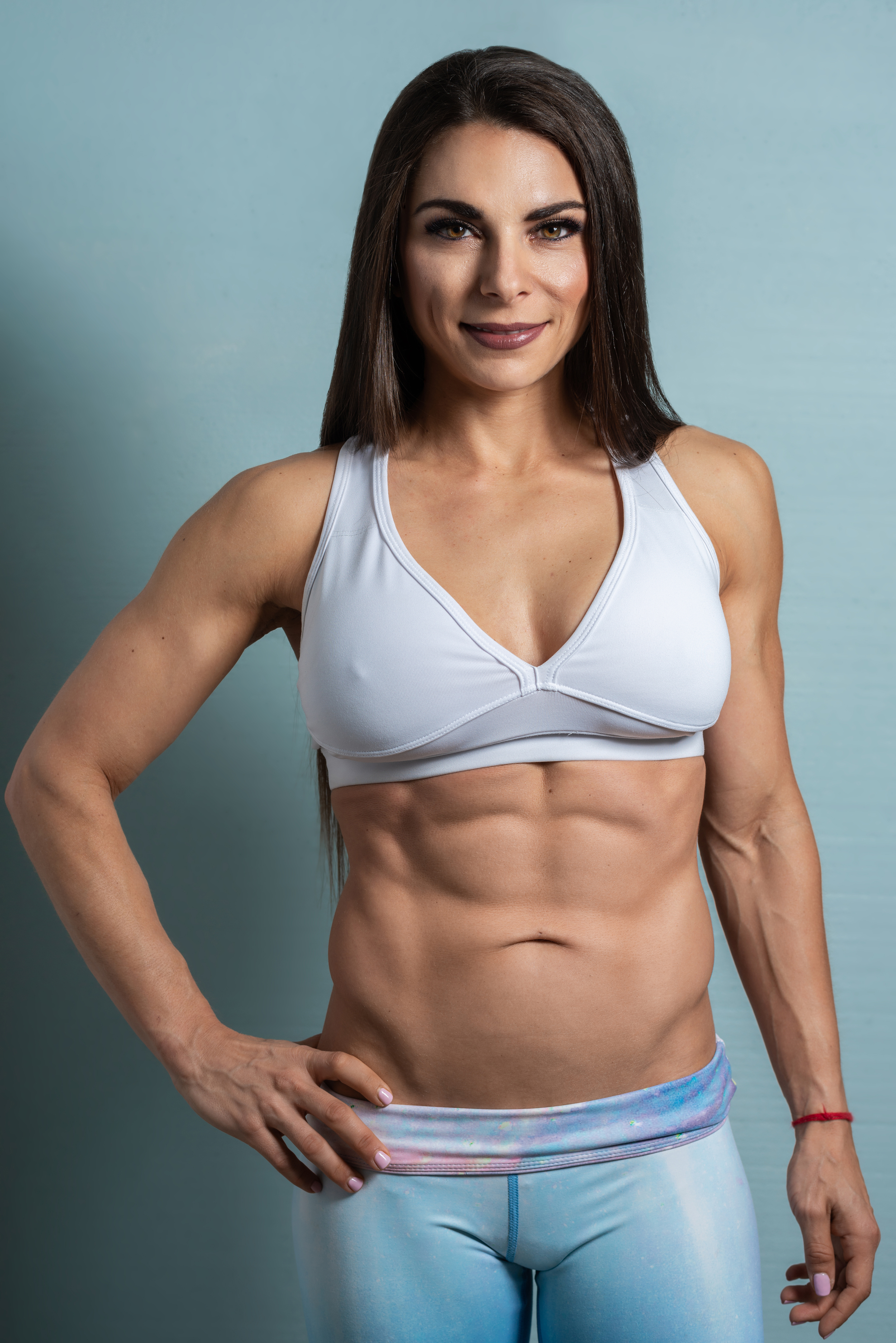 fitness-photography-south-florida-palm-beach-broward-portrait-headshot-photography-michele-anne-photography-07.jpg