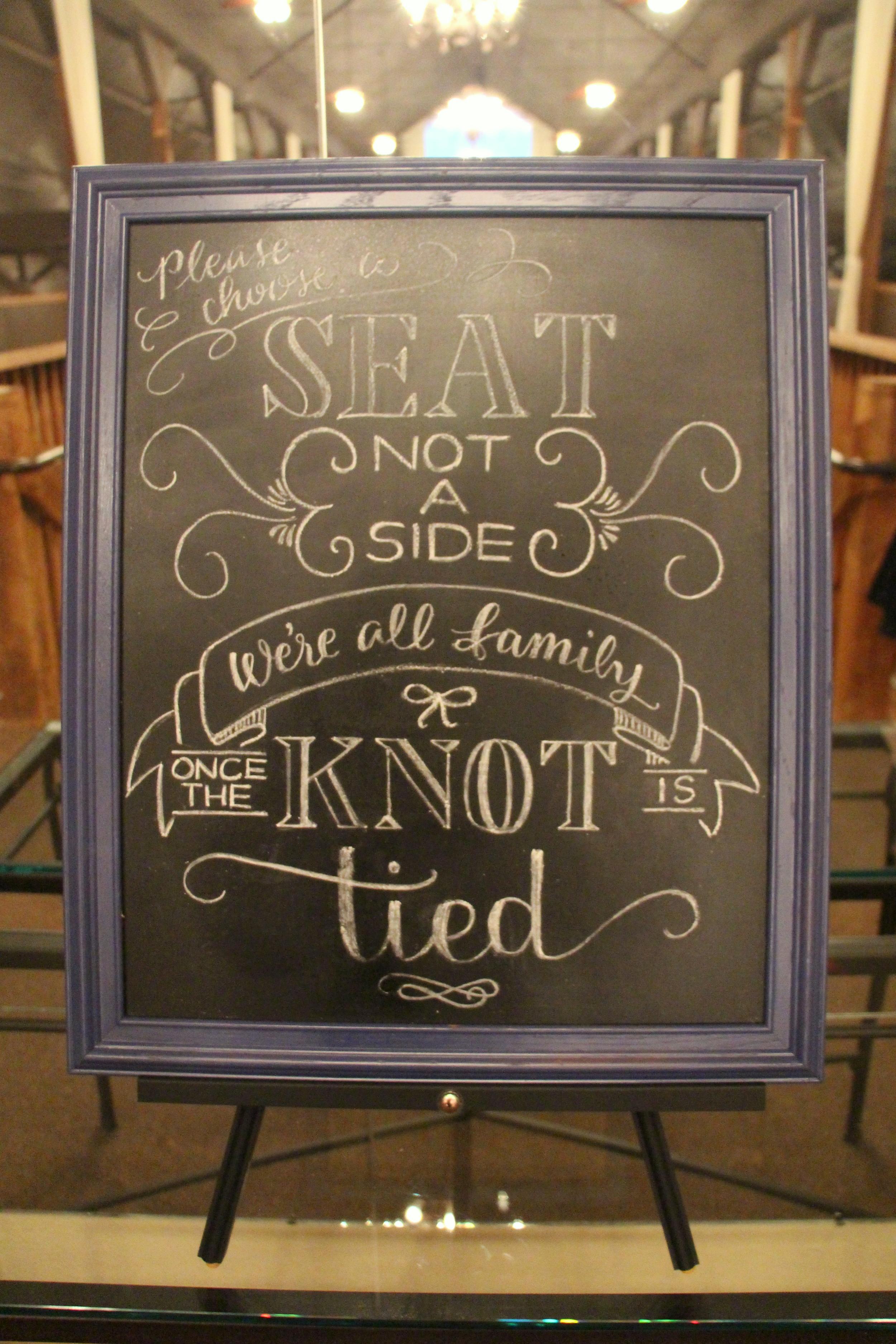 please-choose-a-seat-chalkboard-sign
