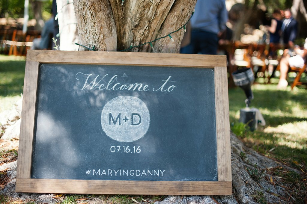 Wedding Welcome Chalkboard Sign.jpg