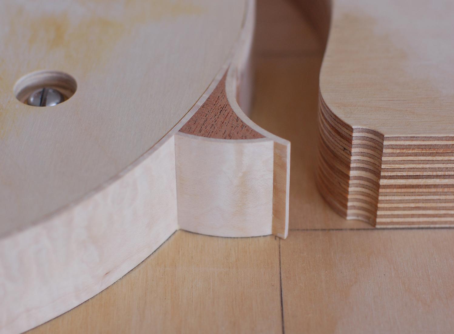 step2.02.jpg