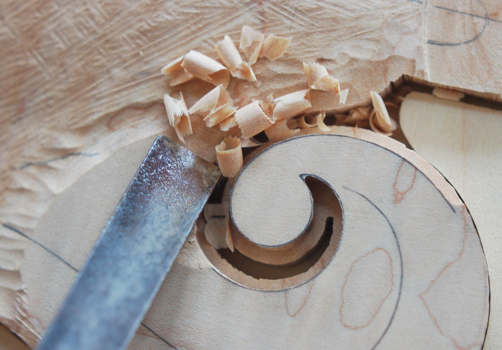 carving-back.01.jpg