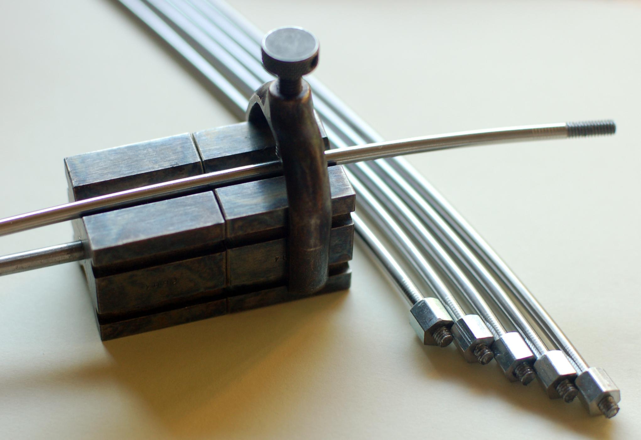 truss-rod.02 (1).jpg