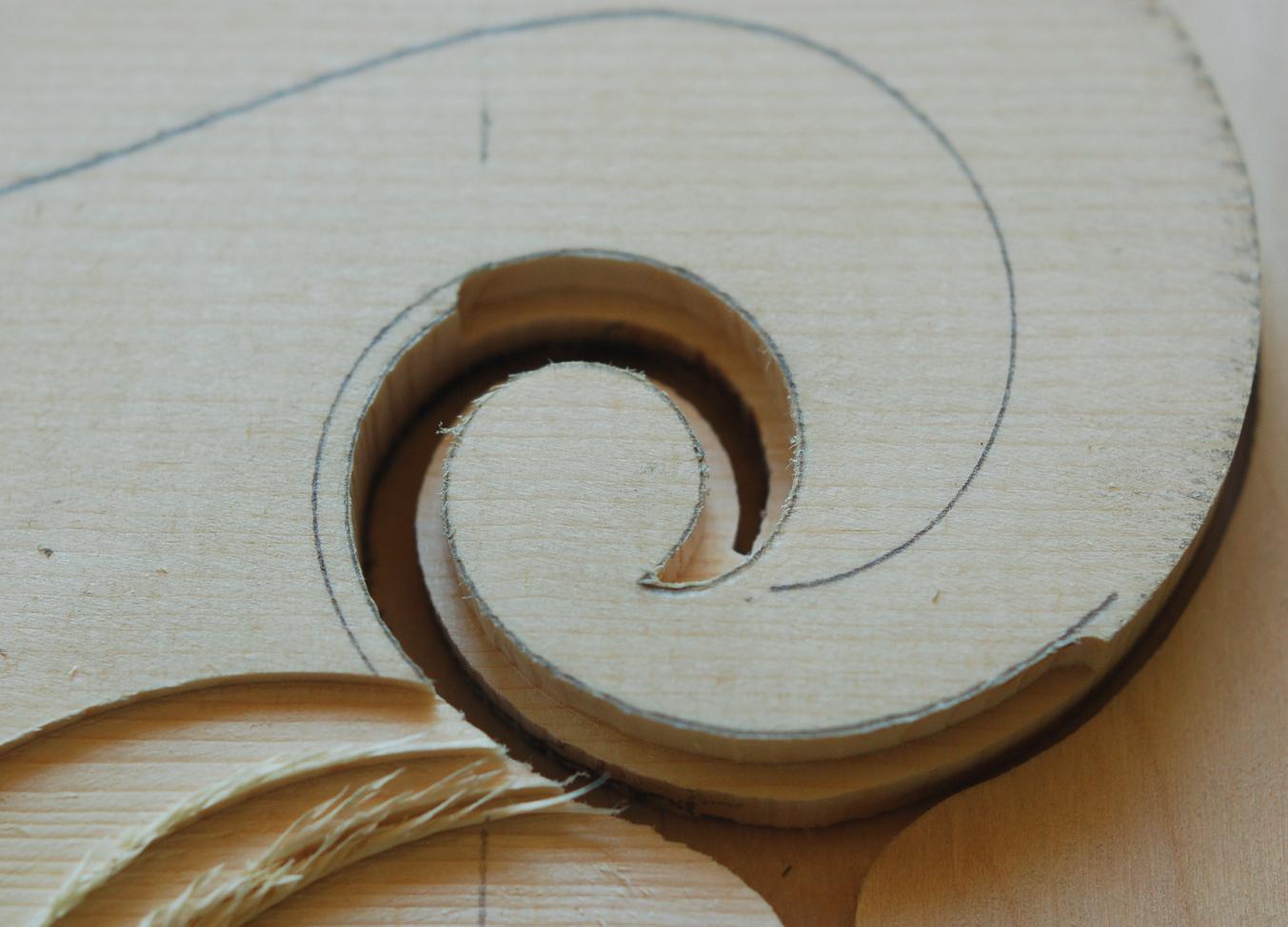 step3.03.jpg