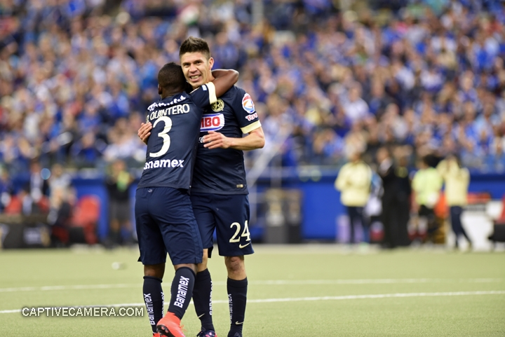 2014-15 CONCACAF Champions League_Toronto Sports Photography_Captive Camera_Jaime Espinoza_2335.jpg