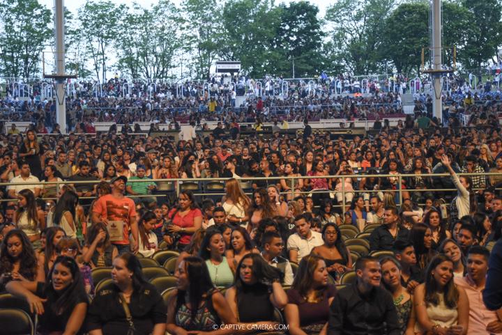 20150610 - Romeo Santos Concert - Toronto Event Photography - Captive Camera-3.jpg