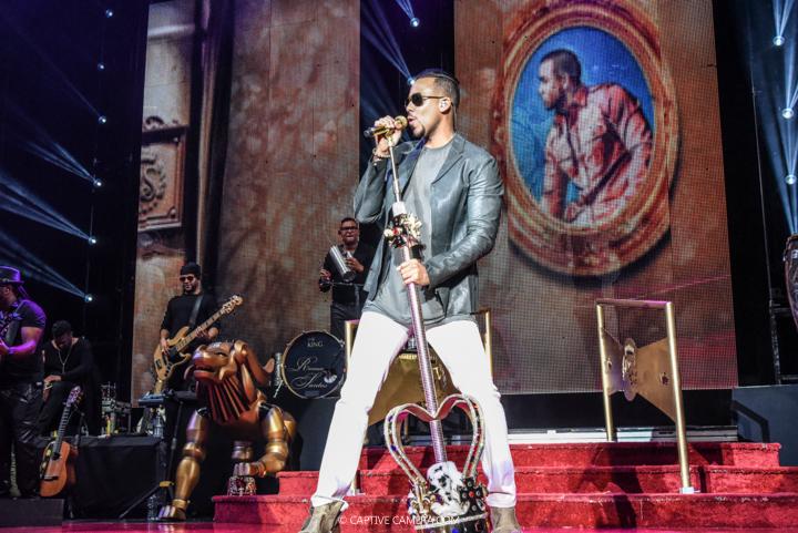 20150610 - Romeo Santos Concert - Toronto Event Photography - Captive Camera-4.jpg