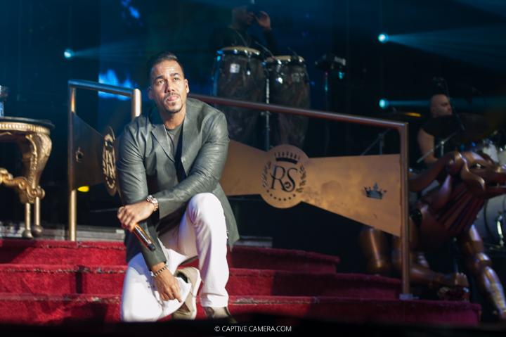 20150610 - Romeo Santos Concert - Toronto Event Photography - Captive Camera-9.jpg