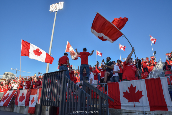 20150616 - Canada MNT vs Dominica - Toronto Sports Photography - Captive Camera-5.JPG