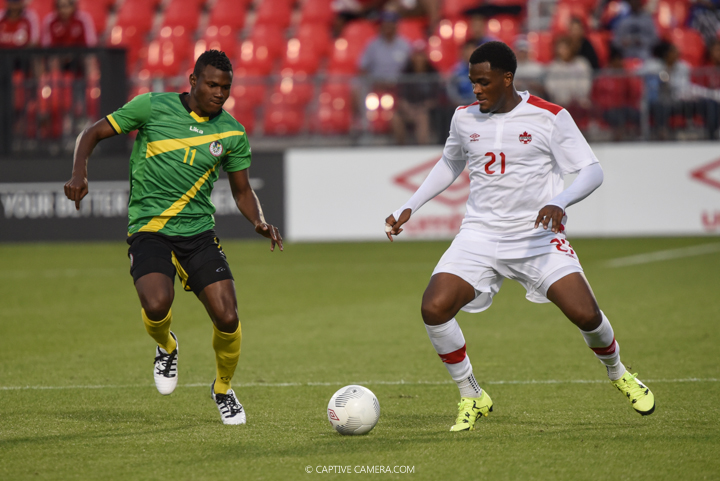 20150616 - Canada MNT vs Dominica - Toronto Sports Photography - Captive Camera-24.JPG