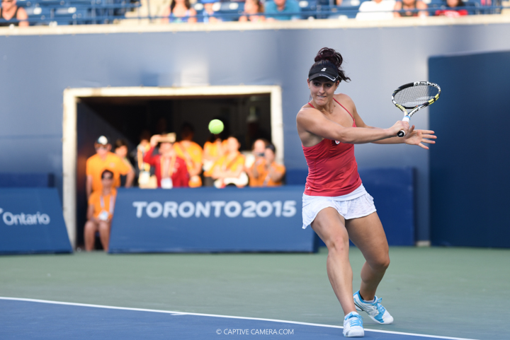 20150716 - TO2015 Day 7 - Toronto Sports Photography - Captive Camera-45.JPG