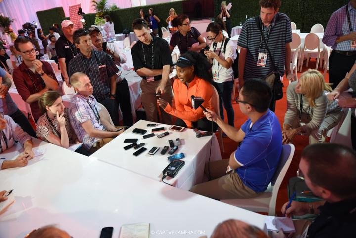 20150810 - Rogers Cup WTA - Serena Williams - Simona Halep - Ana Ivanovic - Toronto Sports Photography - Captive Camera - Jaime Espinoza-5.JPG