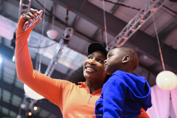 20150810 - Rogers Cup WTA - Serena Williams - Simona Halep - Ana Ivanovic - Toronto Sports Photography - Captive Camera - Jaime Espinoza-7.JPG
